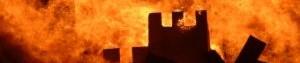 cropped-105163_castle_burning3.jpg