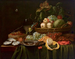 jan_frans_van_son_-_fruit_still_life_with_oysters1.jpg