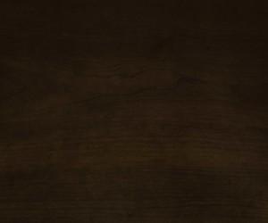 woodtones